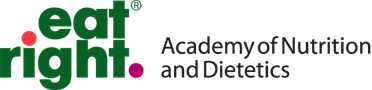 American Academy of Nutrition and Dietetics